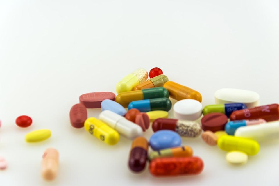 Su medicación: infórmese bien