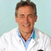 Dr. David Wijnberg, plastic surgeon