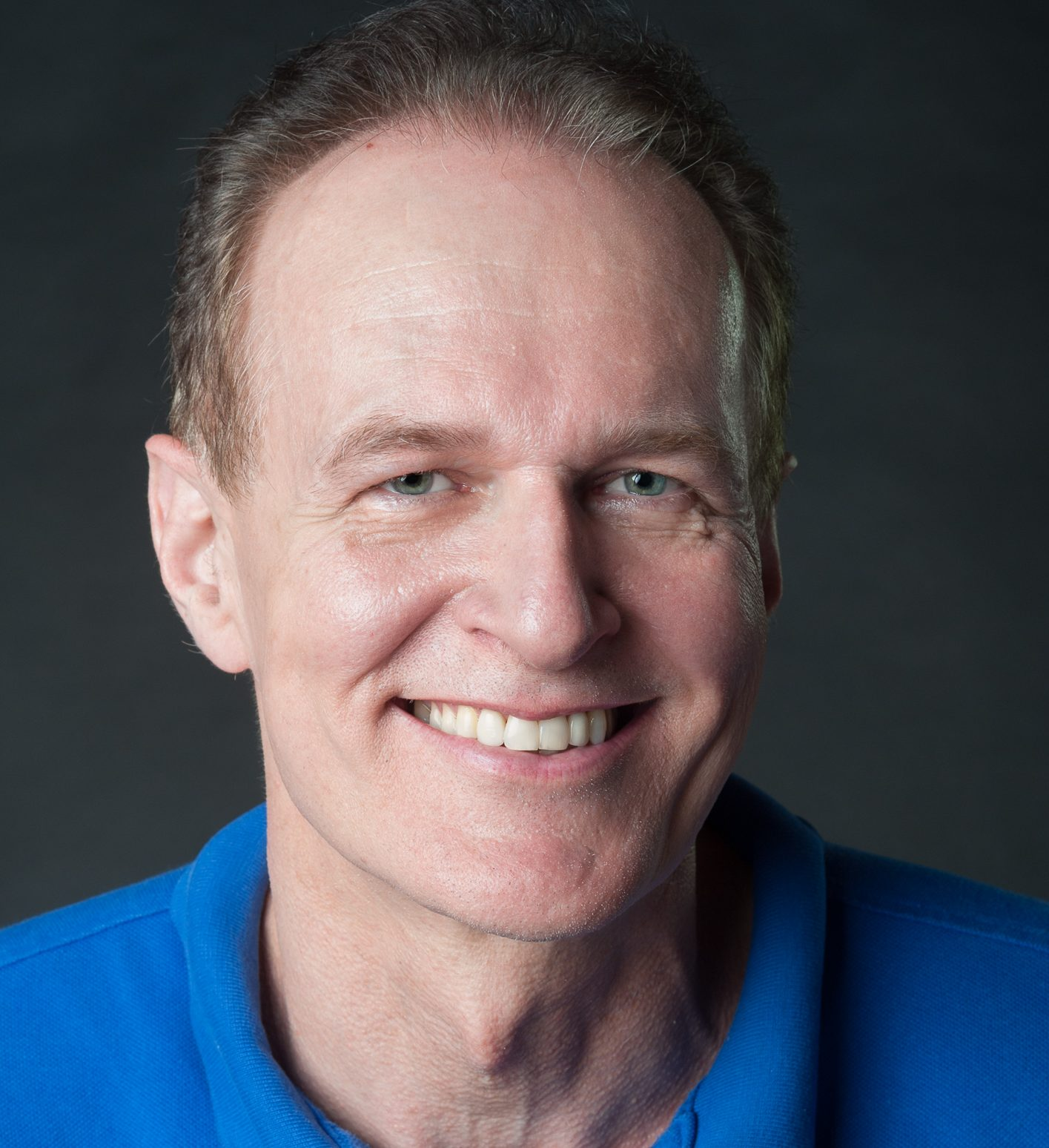 Dr. Ruud Valks, dermatogie