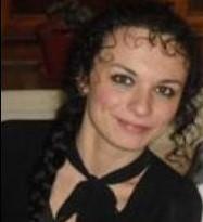 Maria Reyes, Psicología / Psiquiatría