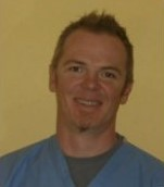 Philip Mann, Podiatrist