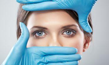 Plastischer Chirurgie