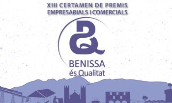 Clínica Benissa nominada para premios 'Benissa és Qualitat'