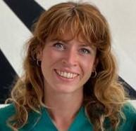 Dra. Eva Vetter