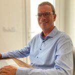 Johan Sagel - audioprothésiste de triaje