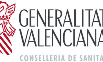 Valencian Health Authorities confirm that you have to ask for the SIP card if you want to be taken into account for the COVID-19 vaccine