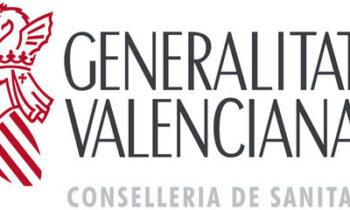 Valencia confirme que vous devez demander la carte SIP si vous souhaitez être pris en compte pour le vaccin COVID-19