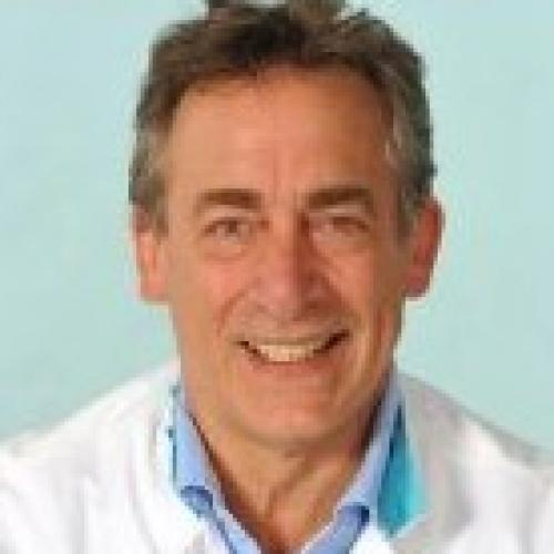 David Wijnberg Cirujano Plástico