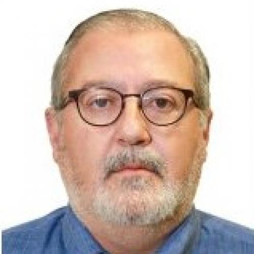 Dr. Vicente Ortuño Oftalmologia