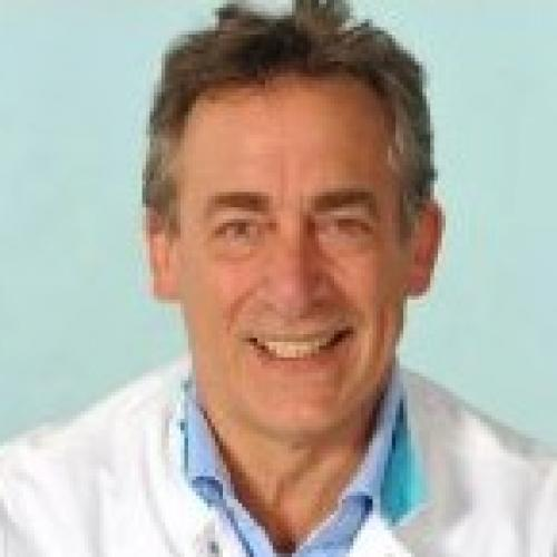 David Wijnberg  Cirujano Plástico  Clinica Benissa