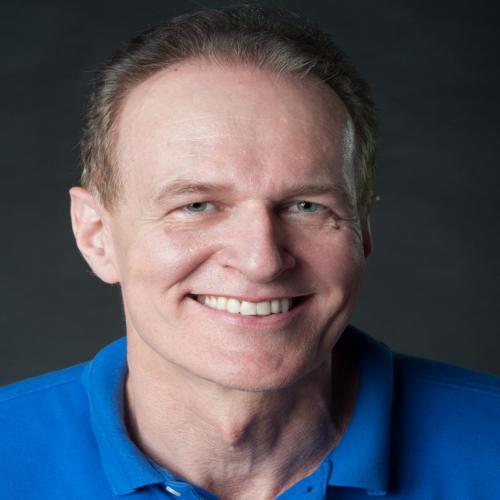 Dr. Ruud Valks Dermatólogo