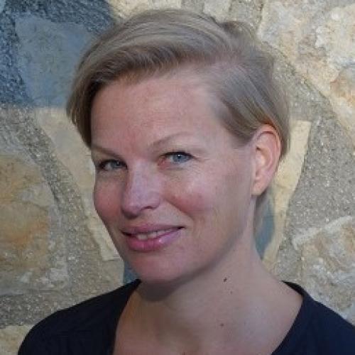 Petra Rendering  Psicologa  Clinica Benissa